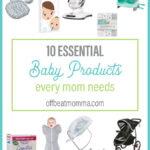 ten-essential-baby-products-every-mom-needs-new