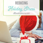 5-tips-for-reducing-holiday-stress