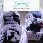 how-to-manage-laundry