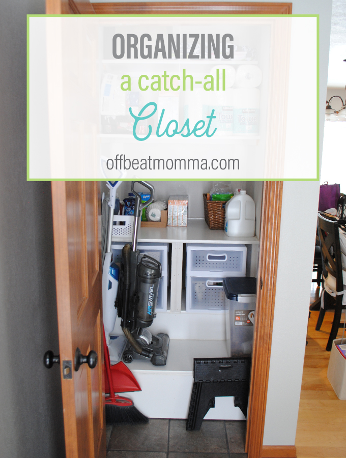 organizing-a-catch-all-closet-featured