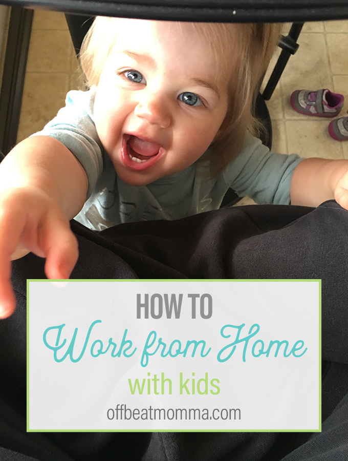 how-to-work-from-home-with-kids